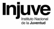 Injuve2-e1419027952111