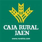 CAJA_RURAL_JAEN_GUADANEWS