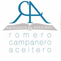 Logo romerocammpanero