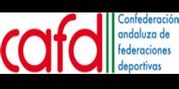 logo cafd