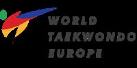 logo wte